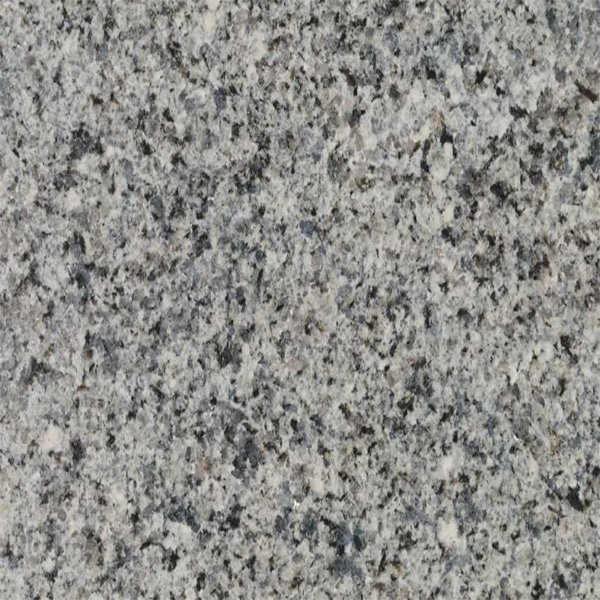Granito blanco cristal precio great acualux with granito - Precio de granito ...
