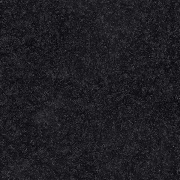 Granito importacion negro sudafrica encimeras econ micas for Granito importacion