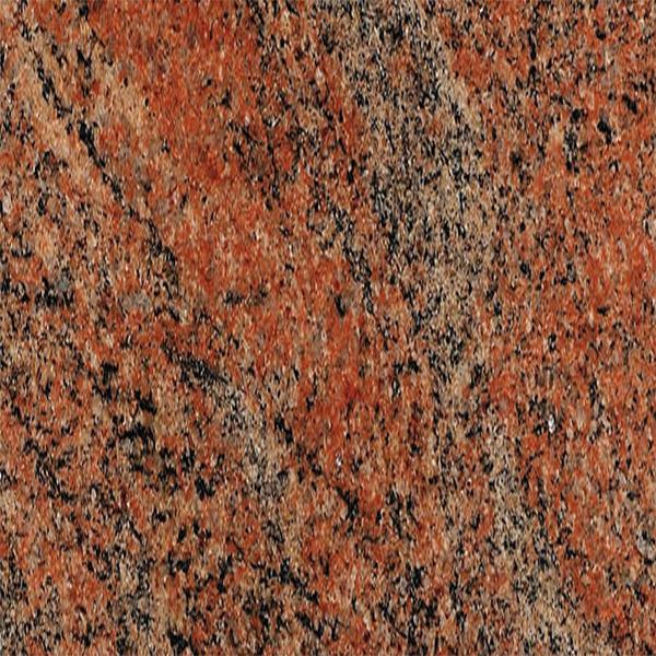Granito importacion tropical apricot encimeras econ micas for Granito importacion