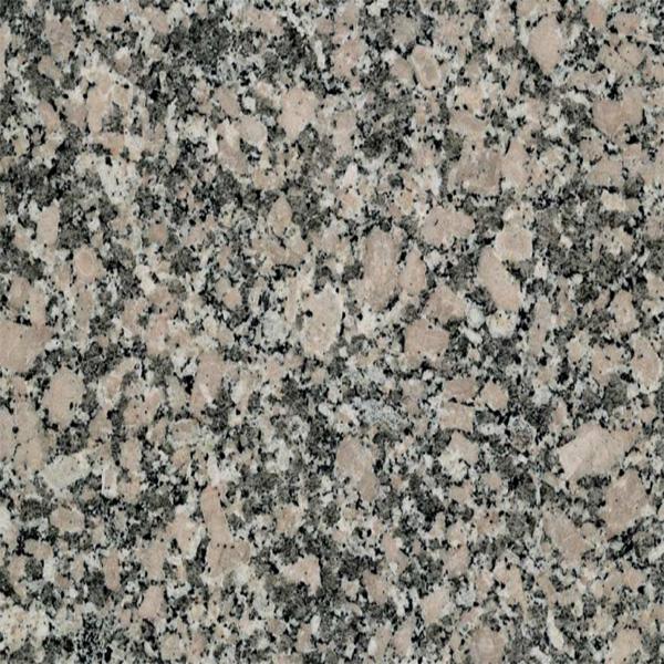 Precio granito nacional granito nacional blanco cristal for Granito blanco cristal precio