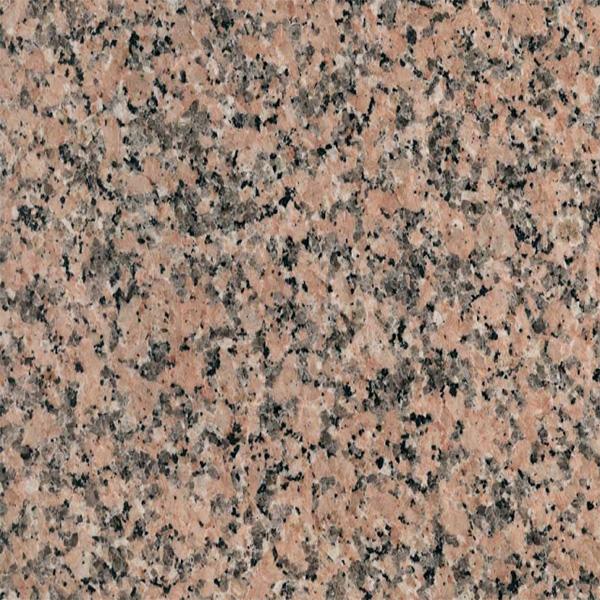 Encimera granito rosa porrio encimera granito rosa porrio for Precio metro lineal encimera granito nacional