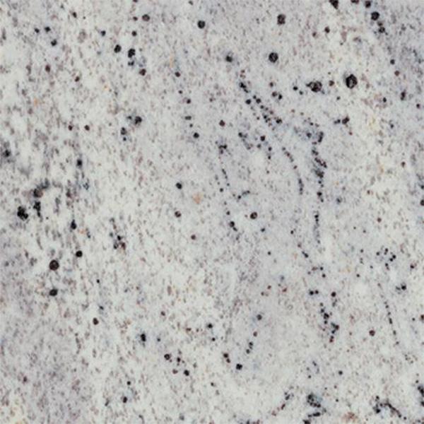 Granito importacion ambas white encimeras econ micas for Granito importacion encimeras