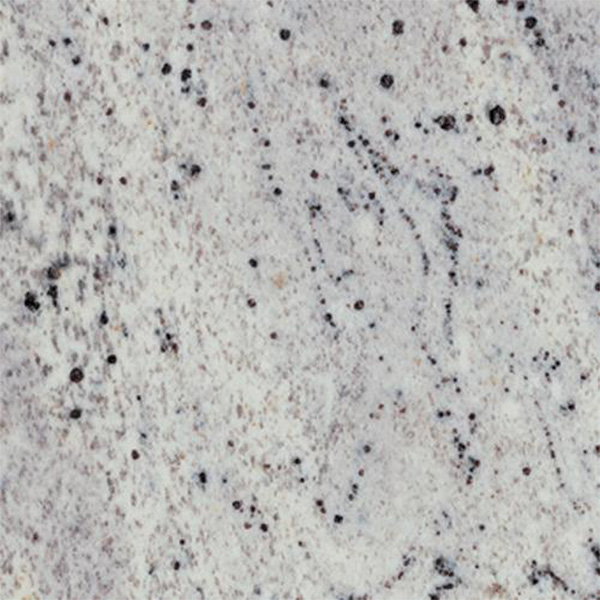 Granito importacion ambas white encimeras econ micas for Granito importacion