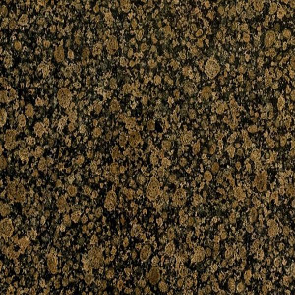 Granito importacion marron baltico encimeras econ micas for Granito importacion