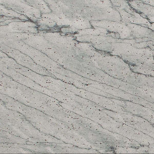 Granito importacion river white encimeras econ micas for Granito importacion