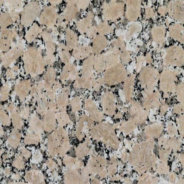 Encimeras de m rmol y granito encimeras econ micas for Encimeras de marmol y granito precios