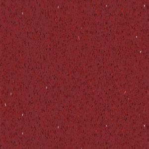 Silestone eros stellar encimeras econ micas - Silestone eros stellar ...