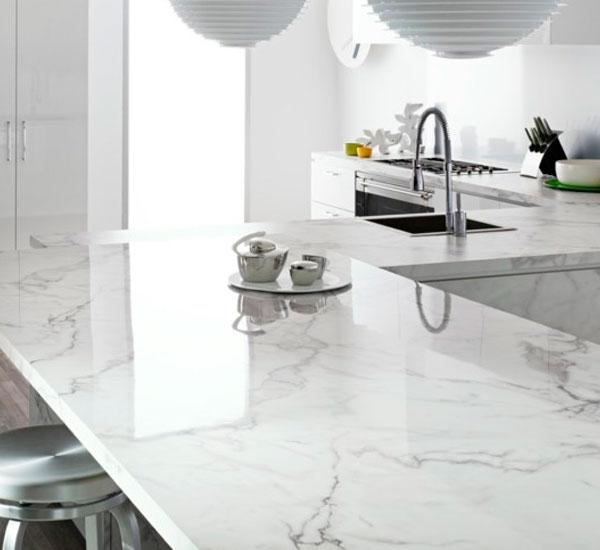 Encimeras econ micas tu encimera de cocina al mejor precio for Mejor material para encimeras de cocina