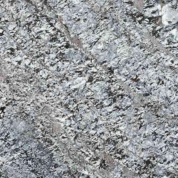 Precio encimera granito nacional excellent precio - Precio granito nacional ...